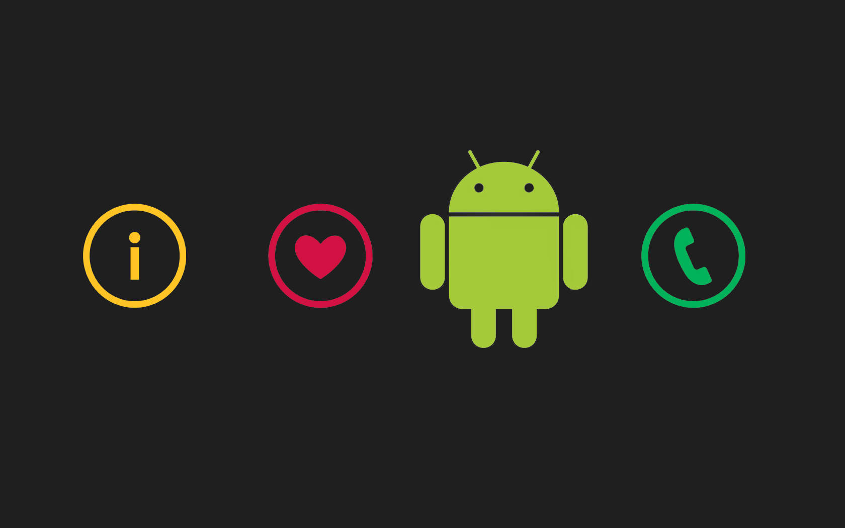 10 New Must have Android apps 2014