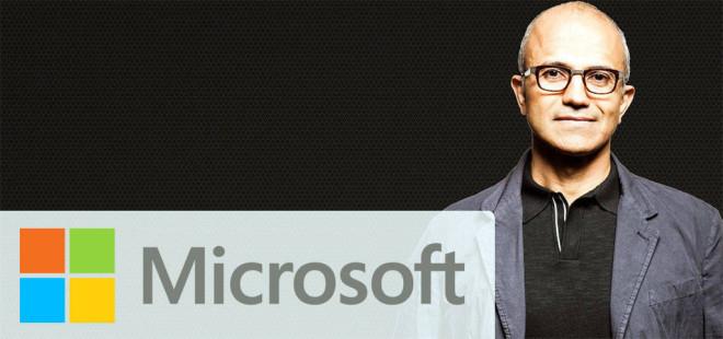 Satya-Nadella-microsoft-CEO