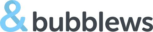 Bubblews - Social network that pays it's user