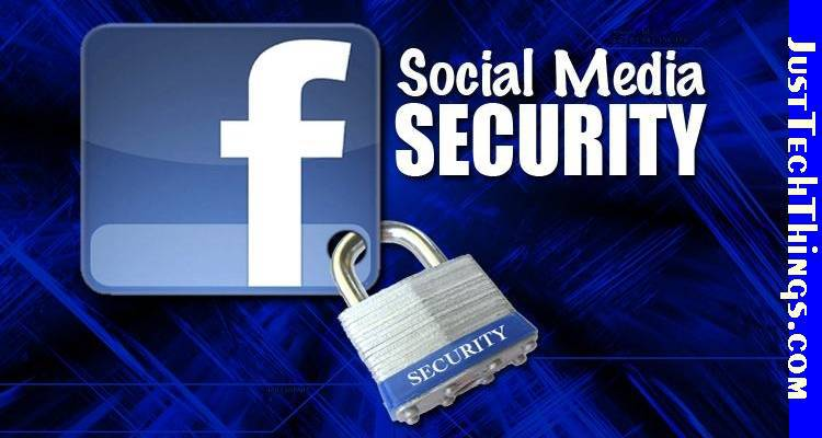 Social Networking Security Tips