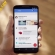 Google Inbox - A Leap Forward For E- Mailing