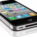 Improve Performance On iPhone 4s