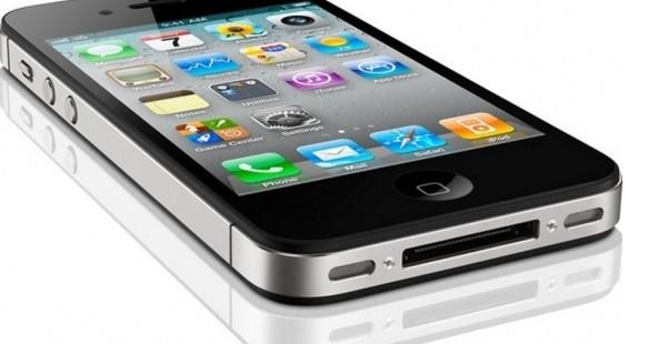Improve Performance On iPhone 4s