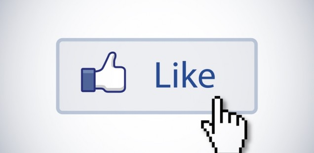 Ways to Increase Facebook Fan Page Likes