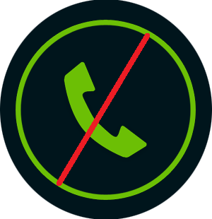 Tips to restore the Voice calling Service | LG G3
