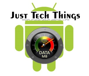 Smart Data Usage Tips | LG G3
