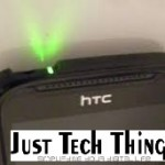 HTC One M8 | Tips to customize your LED notification light