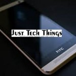 HTC One M8 | Tips to fix Data Connection Error