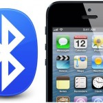 iPhone 4s Bluetooth Problems