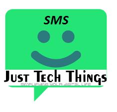 SMS sending failed | LG G3