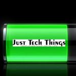 Smart Battery Tips | LG G3