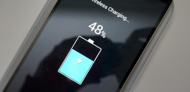 slow charging problem on LG G3
