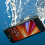 Tips to recover text messages from water damaged Android device
