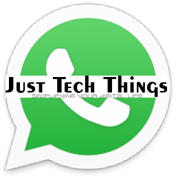 Tips to restore deleted Whatsapp messages
