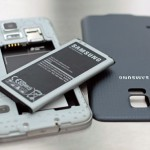 4 ways to fix Drain battery issue in Samsung Galaxy S5