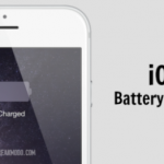 6 Tips on iOS 8.1 Battery Life Issues and How to Modify