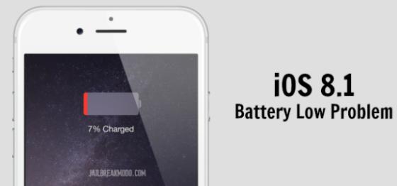 ios-8-1-battery-problem